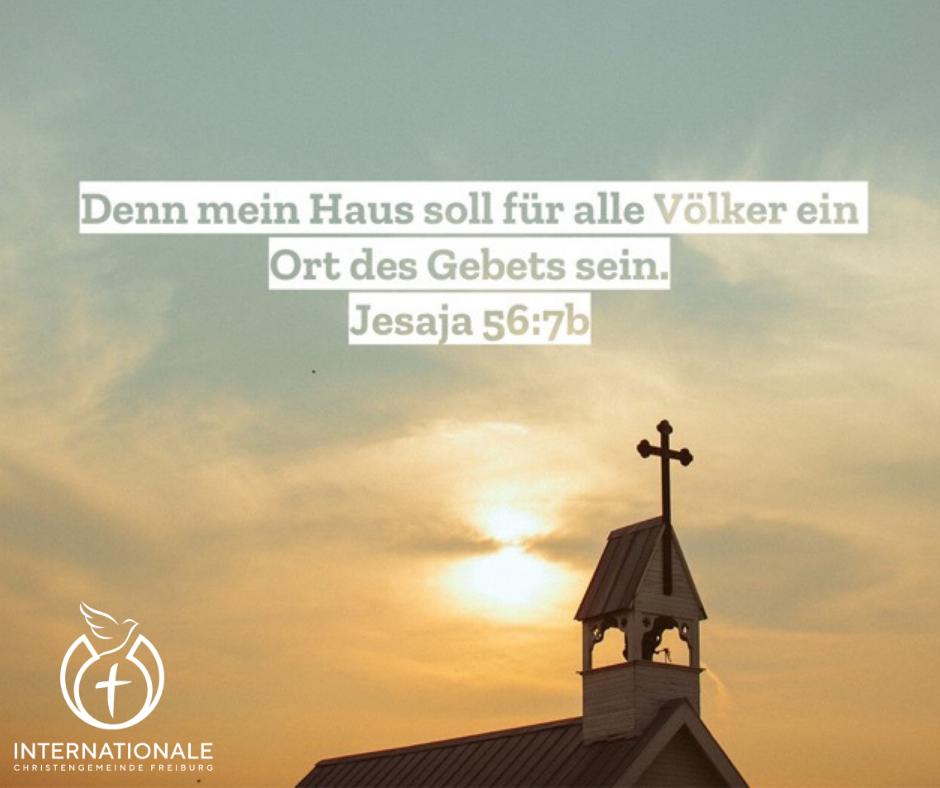 Jesaja 56new