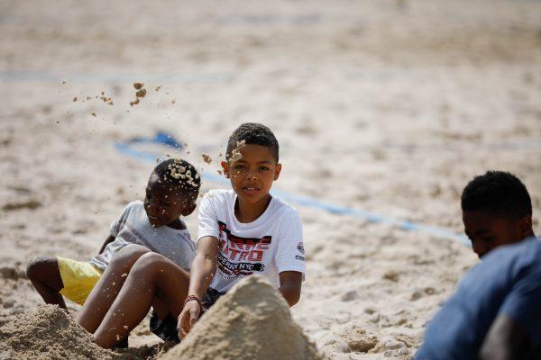 Taufe Sand-8